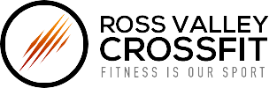 CrossFit Ross Valley in San Anselmo CA